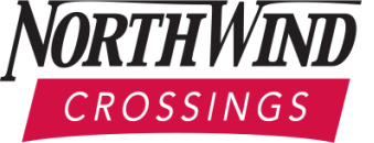 Northwind Crossings